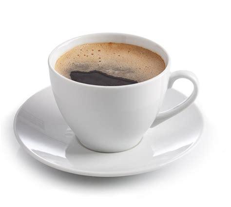 k che kaffee und vitalgetr 228 nk kaffee ryslim