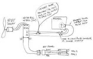 wiring diagrams for electric rc airplanes wiring free engine image for user manual