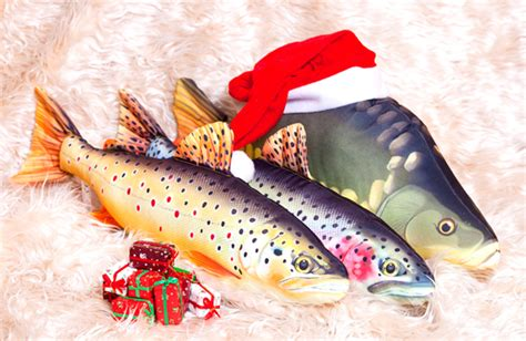 my guide to the fishing presents i would like this