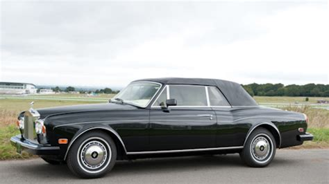 rolls royce corniche review rolls royce corniche car reviews from actual car owners