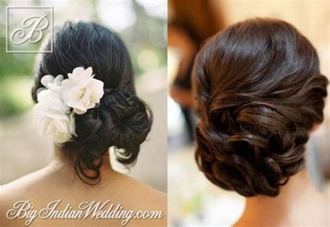 hair updos fro waitressing bridal hairstyles for the cocktail party hairdressing