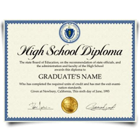 sle of ged certificate buy diplomas and degrees from usa schools