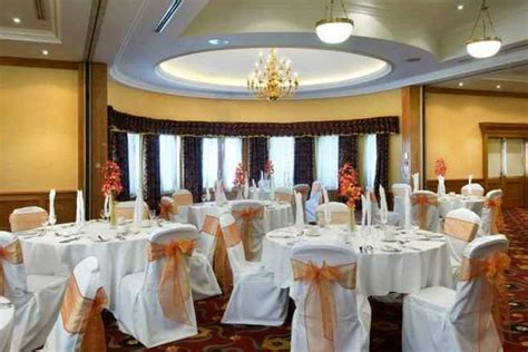 hotel wedding packages east midlands east midlands airport hotel trusted and approved wedding suppliers