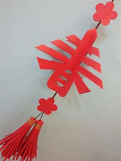 china crafts for new year 2015 inspiring creativity ideas