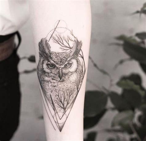 animal tattoo definition best 25 owl tattoo meaning ideas on pinterest small owl