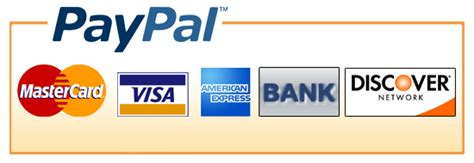 Search That Accepts Paypal Payment Techworth