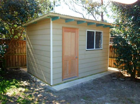 she shed kits for sale cabin studio hobby room she shed for sale sydney cabins
