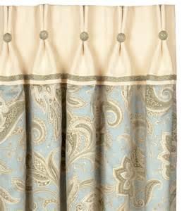 Luxury Shower Curtain Ideas » Ideas Home Design