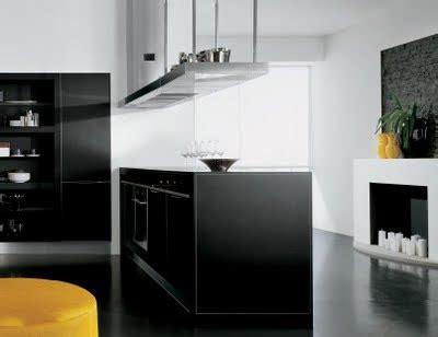 decorar fotos a blanco y negro como decorar una cocina de color blanco y negro