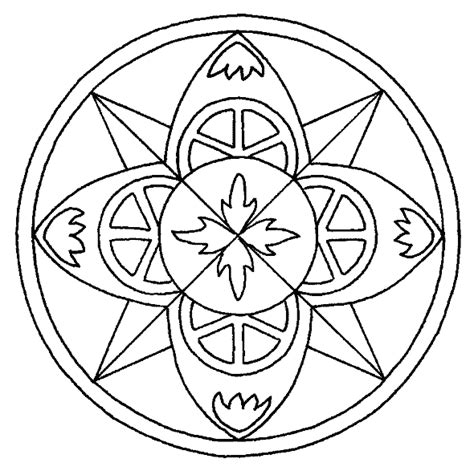 mandala coloring pages for preschoolers mandala coloring pages free mandala coloring pages