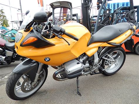 Bmw Motorcycle Parts Berlin by For A Bmw R1100s Motorcycles And Motorcycle Autos Post