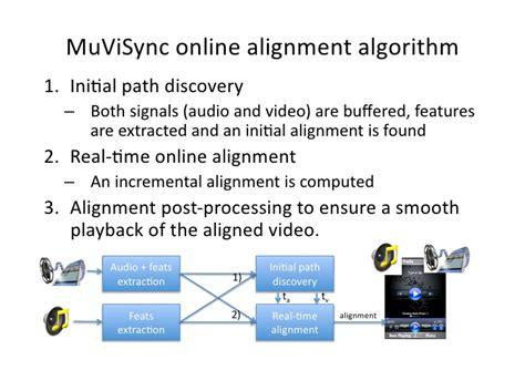 pattern matching algorithm applications multimodal pattern matching algorithms and applications