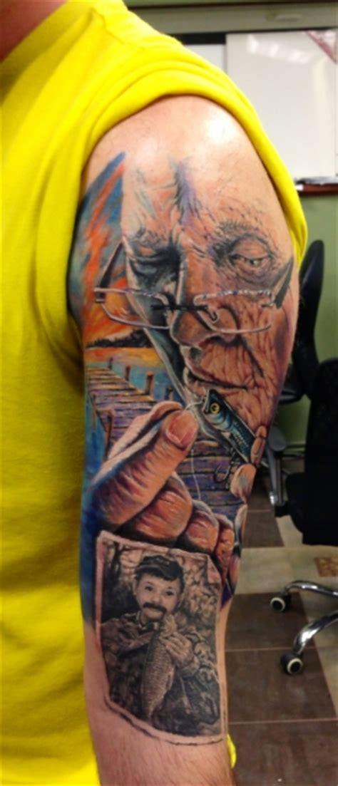 extreme tattoo københavn beste oberarm tattoos tattoo bewertung de lass deine