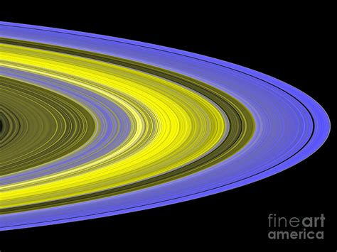 saturn colors saturns rings colors www imgkid the image kid has it
