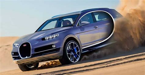bugatti suv price suv cars games 2017 2018 2019 ford price release date