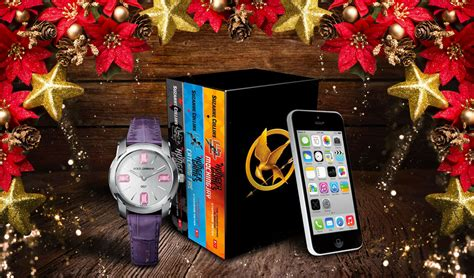 best christmas gifts the great recommendations of christmas gifts 2013 for kids