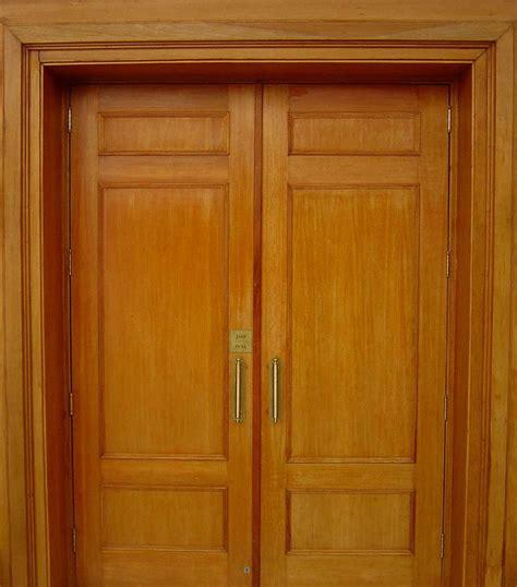 door texture door wood texture seamless crowdbuild for