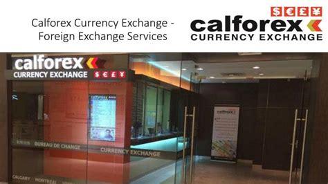 currency converter ottawa calforex exchange rates ottawa kyxenyvoluwes web fc2 com