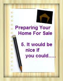 preparing your home for sale in palm county part 5