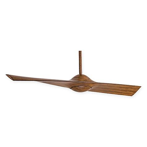 bat wing ceiling fan minka aire 174 wing 52 inch ceiling fan with remote control