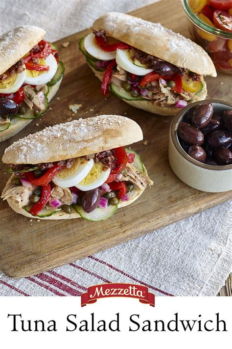 best 25 tuna salad sandwiches ideas on recipe