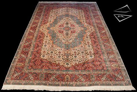 Bulgarian Rugs by Bulgarian Rug 13 X 21