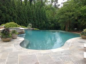 atlanta pool builder atlanta pool remodeling pool
