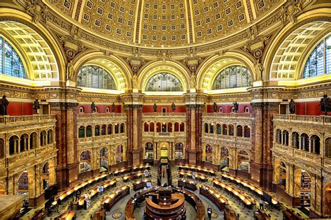 library of congress reading room library of congress reading room cathy hammer flickr