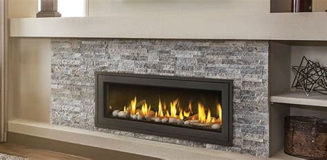 Top 10 Best Stone Electric Fireplaces to Consider Buying
