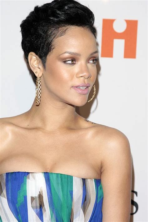 short hair that can be pulled back celebrities with tragus piercings oh pooey why