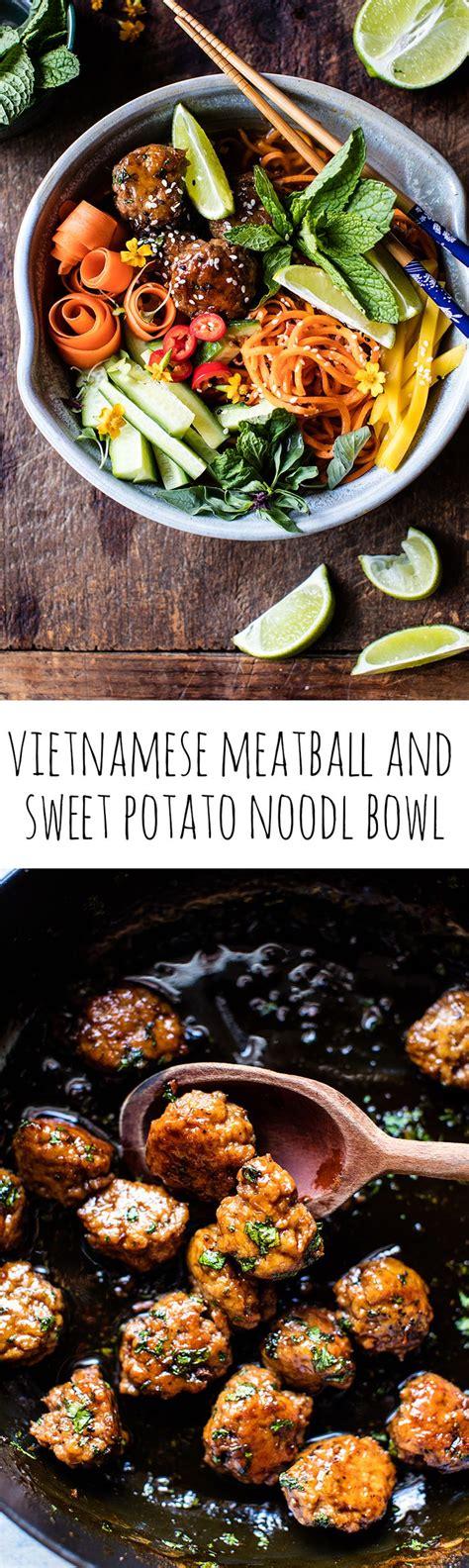 Https Www Halfbakedharvest Detox Coconut Lemongrass Chicken Ramen by Best 25 Noodle Bowls Ideas On Thai Coconut