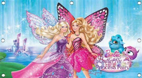 Bartier Shoes 3 painel de festa infantil butterfly festa oferta