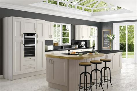 Handmade Kitchens Wiltshire - devizes kitchens visit our showroom based in