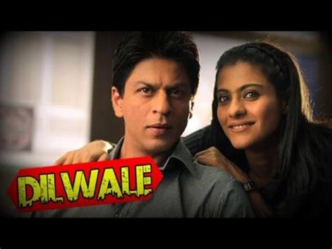 theme music dilwale theme of dilwale dj chetas mix dilwale full song hd