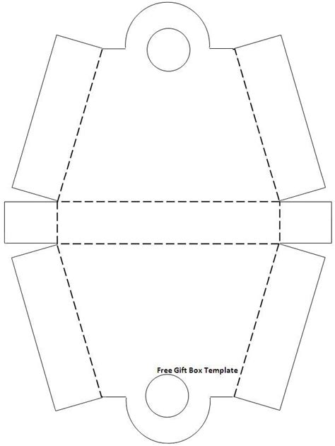 templates for paper boxes free download pin by shelby goodwin on paparazzi pinterest gift box