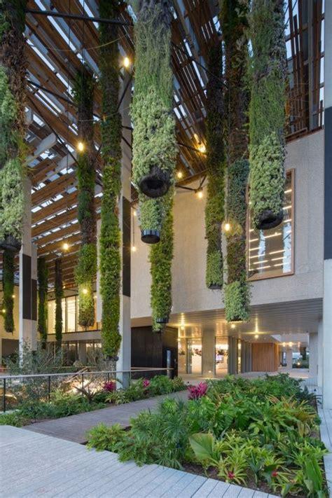 glimpse  arquitectonicageos award winning perez art