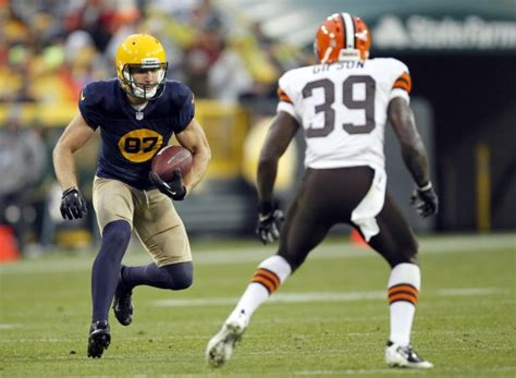 jordy nelson or josh gordon photos throwback jerseys and all packers topple browns
