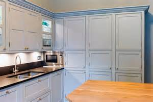 Georgian Kitchen Design Georgian Kitchen Design Bespoke Fitted Kitchens