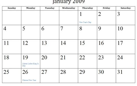 downloadable calendar template free printable calendar 2015 with holidays new calendar