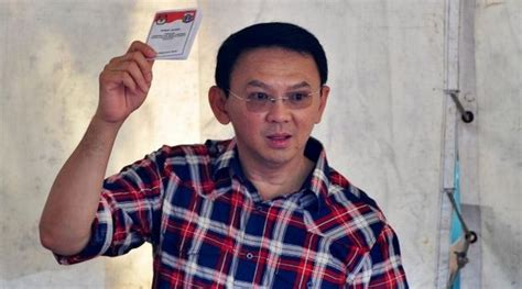 ahok effect ahok effect undermines freedom of expression warns