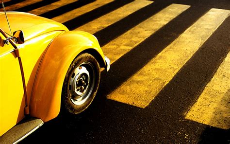 wallpaper volkswagen vintage vintage vw beetle section wallpapers vintage vw beetle