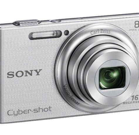 Kamera Sony Wx80 auto kamera im test dashcam sammelt beweise gegen