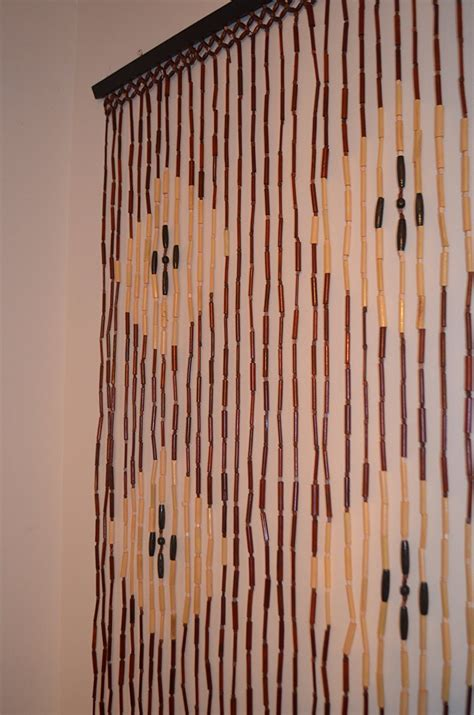 beaded curtain patterns beaded door curtains ideas for home