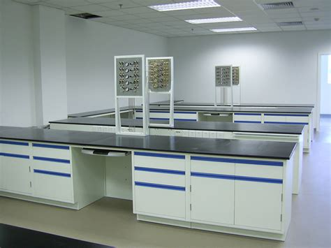 laboratory benches china lab bench china side bench laboratory furniture