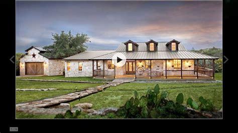 austin stone house plans 11 photos and inspiration austin stone house plans home building plans 2527