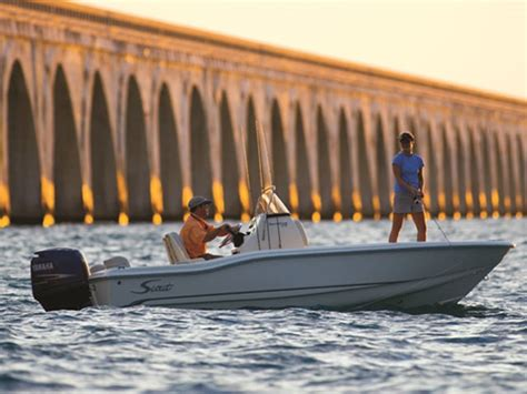 scout boats for sale in ohio scout sportfish boats for sale in ohio