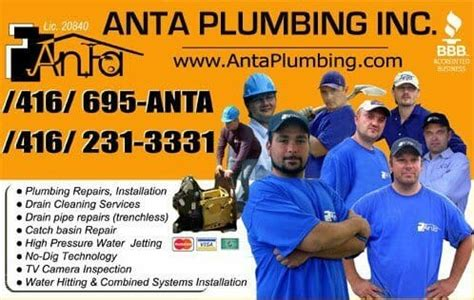 Plumbing Contractors Mississauga by Mississauga Plumbing Region Of Peel 24 Hour Plumbers