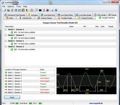 setup codeigniter xp jazler radiostar 2 6 4