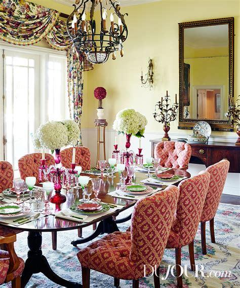 napa home decor at home with trevor swanson traina napa valley