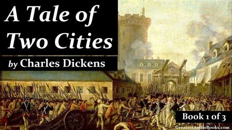 a tale of two cities book report a tale of two cities by charles dickens audio book
